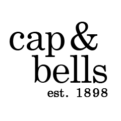 Cap and Bells